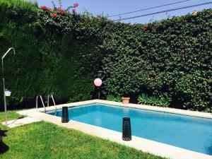 obrázek - Casa El Rincón