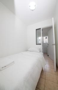 Luxury Condo Close To Larcomar, Appartamenti  Lima - big - 68