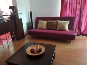 Apartament Floresti-Cluj