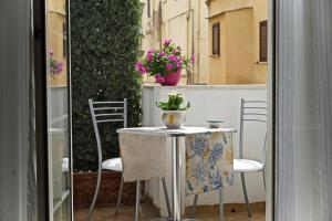 La Passeggiata di Girgenti, Bed and breakfasts  Agrigento - big - 36