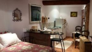house ari - AbcAlberghi.com