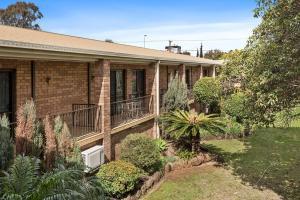 Comfort Inn Glenfield, Hotely  Toowoomba - big - 10