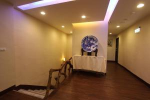Hua Don Hotel, Hotely  Jian - big - 25