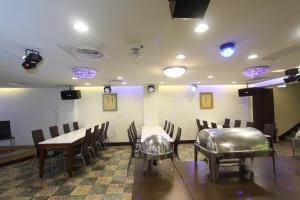 Hua Don Hotel, Hotely  Jian - big - 12
