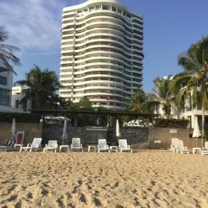 Crystal Beach Condominium - Ban Hang Ta Duk