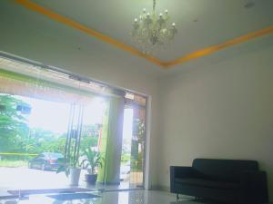 River View Inn, Hotely  Johor Bahru - big - 35