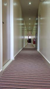 River View Inn, Hotely  Johor Bahru - big - 37