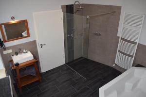 Hotel - Bistro - 3-Eck - Illingen