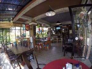 102 Residence, Hotels  San Kamphaeng - big - 81