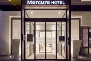 Mercure Golf Cap d'Agde (37 of 49)