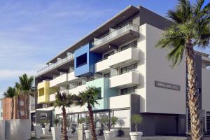 Mercure Golf Cap d'Agde (1 of 49)