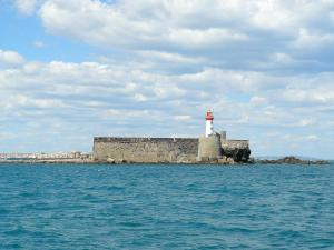 Mercure Golf Cap d'Agde (26 of 49)