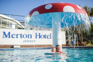The Merton Hotel (40 of 69)