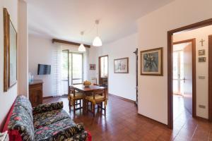 Comfort Beach House - AbcAlberghi.com