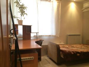 SunDay Hostel - Fedotovka