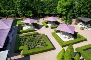 La Pyramide - Maison Henriroux - Hotel - Vienne