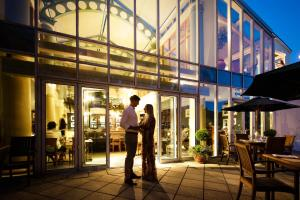 The Merton Hotel (30 of 69)