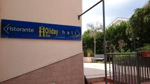 Hotel Holiday House - AbcAlberghi.com