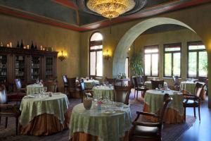 Bauer Palladio Hotel & Spa (7 of 48)