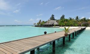 Komandoo Maldives (14 of 75)