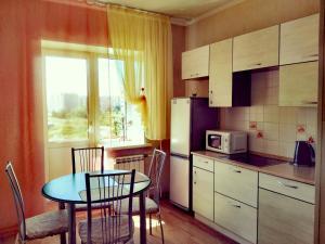 Apartment NG Na Torosova - Kalinino