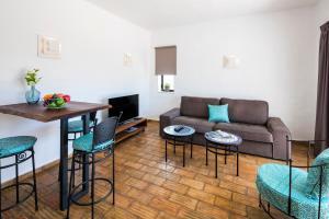 Vale a Pena, Appartamenti  Carvoeiro - big - 67
