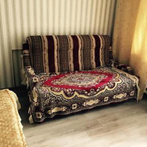 Apartment On Duki 11 - Posëlok Imeni Tolstogo