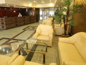 Отель Kayalar Hotel, Анталия
