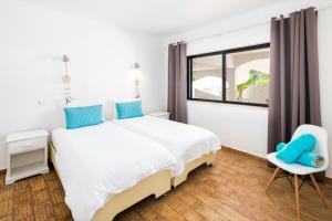 Vale a Pena, Appartamenti  Carvoeiro - big - 24