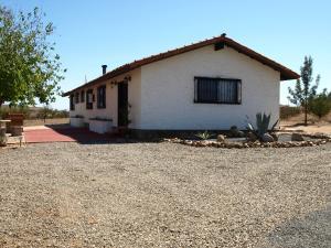 obrázek - Rancho San Marcos Casa Grande