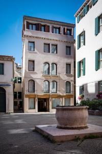 Hotel Anastasia - AbcAlberghi.com