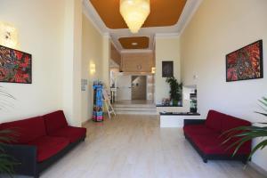 Family Hotel Marina Beach - AbcAlberghi.com