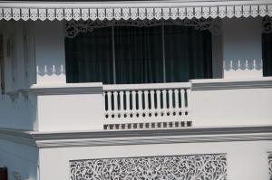 Dharasom' s Colonial House, Szállodák  Latkrabang - big - 18