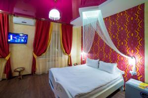 Hotel Khalif - Izlokovo