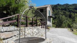 Agriturismo il Mulino - AbcAlberghi.com