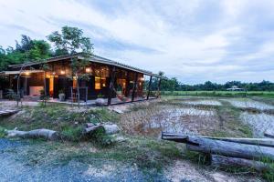 Ratchawang-inn - Ban Mae Pong