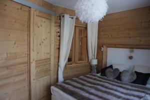 Les Deux Alpes Le 3300 - Apartment - Les Deux Alpes