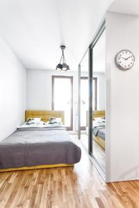 E-apartments Dzielna 72