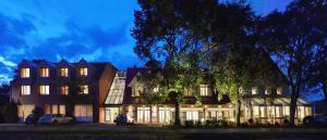 Akzent Hotel Haus Surendorff - Hesepe