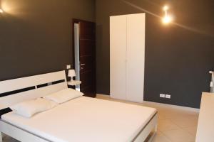 La Tua Casa - Apartments Torino - AbcAlberghi.com