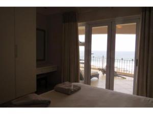 Glyndale Sands 302, Apartmány  Uvongo Beach - big - 11