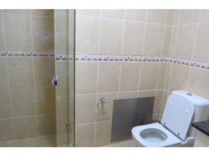 Glyndale Sands 302, Apartmány  Uvongo Beach - big - 3
