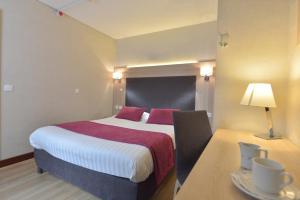 hotel-renoir-montparnasse