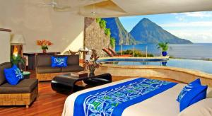 Jade Mountain (4 of 20)