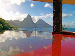 Jade Mountain (5 of 20)