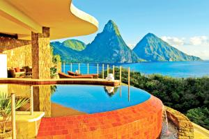 Jade Mountain (9 of 20)