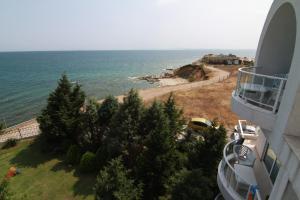 Peter Hotel, Hotels  Rawda - big - 34