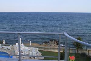 Peter Hotel, Hotels  Rawda - big - 13