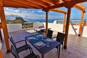 Casa del Mar, Agaete - Gran Canaria