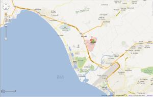 Casa Nuevo Vallarta Wifi, Case vacanze  Nuevo Vallarta - big - 29
